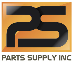 Parts Supply Miami