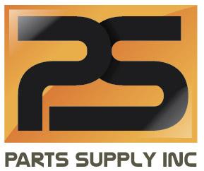 Parts Supply Miami